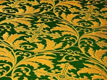Church fabric 10756 4
