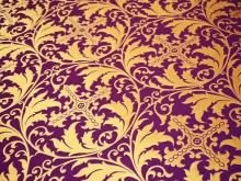 Church fabric 10756 5
