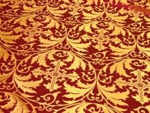 Church fabric 10756 7