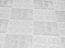 Church fabric 10757 1