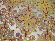 Church fabric 10758 1