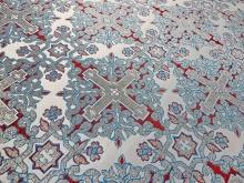 Church fabric 10758 2