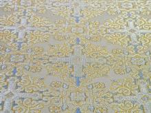 Church fabric 10758 3