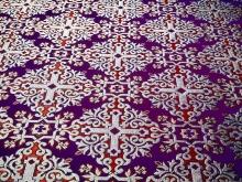Church fabric 10759 3