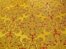 Church fabric 10759 4