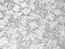 Church fabric 10760