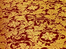 Church fabric 10760 4