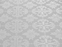 Church fabric 10761 2