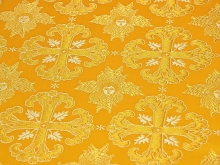 Church fabric 10761 3