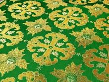 Church fabric 10761 4