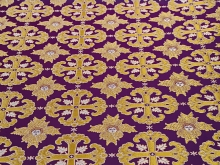 Church fabric 10761 5
