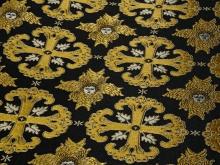 Church fabric 10761 6