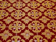 Church fabric 10761 8