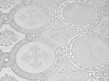 Church fabric 10762 3