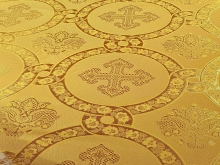 Church fabric 10762 8