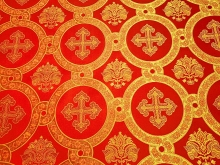 Church fabric 10763 2