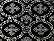 Church fabric 10763 5