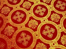 Church fabric 10763 6