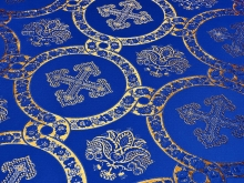 Church fabric 10763 7