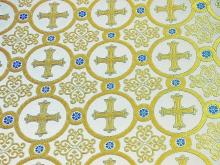 Church fabric 10764 4