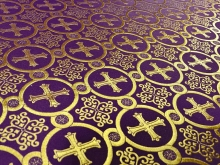 Church fabric 10765 8