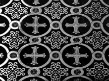 Church fabric 10766 3