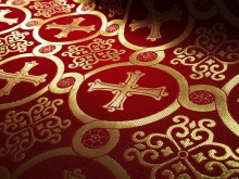 Church fabric 10766 4