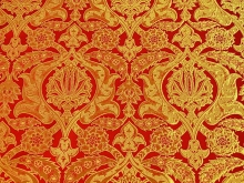 Church fabric 10767 6