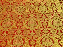 Church fabric 10767 7