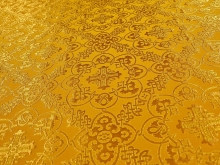 Church fabric 10768 2