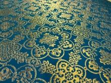 Church fabric 10768 3