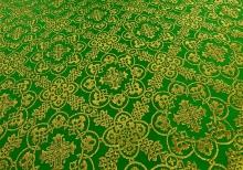 Church fabric 10768 4