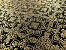 Church fabric 10768 5