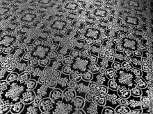 Church fabric 10768 6