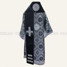 Bishop's vestments 10769 2