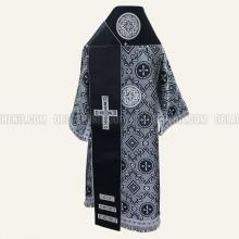 Bishop's vestments 10769 1