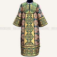 Bishop's vestments 10770 2