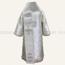 Bishop's vestments 10771 2