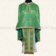 PRIEST'S VESTMENTS 10784