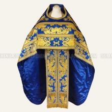 PRIEST'S VESTMENTS 10818 2