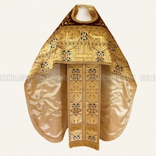 PRIEST'S VESTMENTS 10819 2