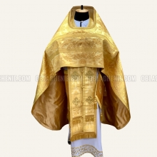 PRIEST'S VESTMENTS 10820 2