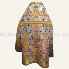 PRIEST'S VESTMENTS 10823 2