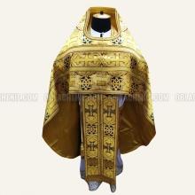 PRIEST'S VESTMENTS 10825 2