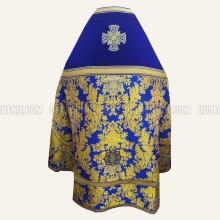 PRIEST'S VESTMENTS 10827