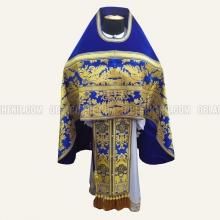 PRIEST'S VESTMENTS 10827 2
