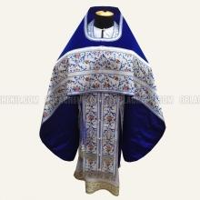PRIEST'S VESTMENTS 10829 1