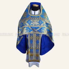 PRIEST'S VESTMENTS 10835 2