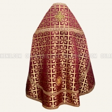 PRIEST'S VESTMENTS 10838
