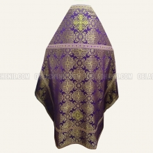 PRIEST'S VESTMENTS 108339